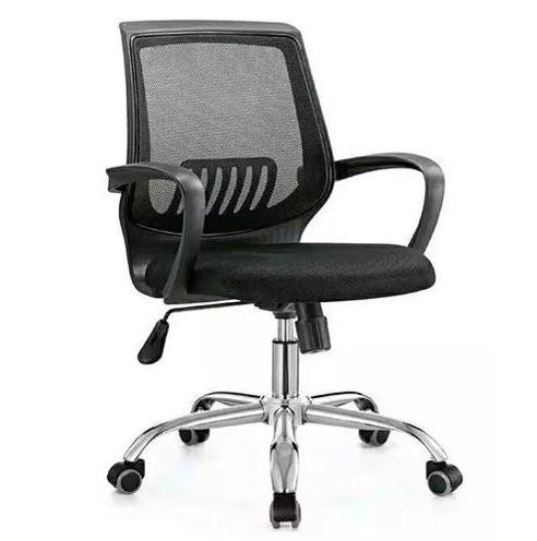 ghế lưới GL110M