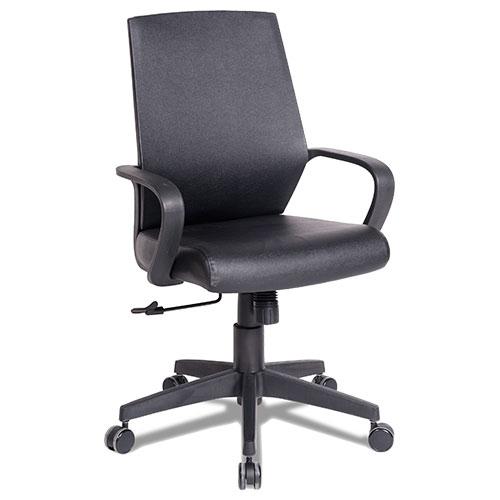 ghế xoay hòa phát SG502