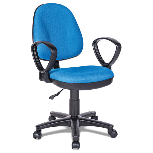 ghế xoay hòa phát SG550