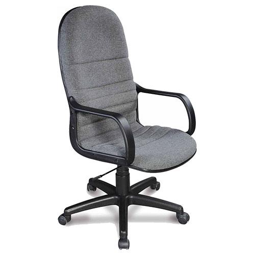 ghế xoay lưng cao SG702
