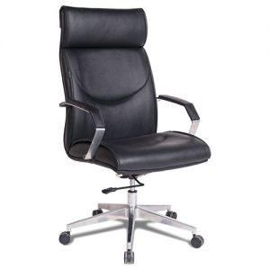 ghế xoay cap cấp SG905