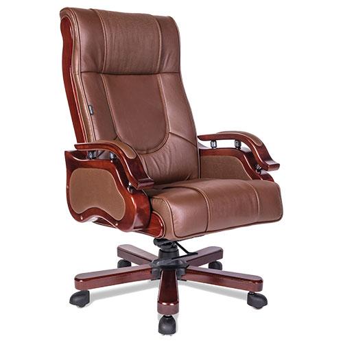 ghế giám đốc hòa phát TQ01