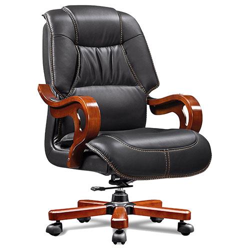 ghế giám đốc hòa phát TQ02