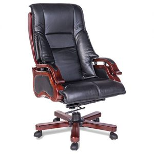 ghế giám đốc hòa phát TQ07