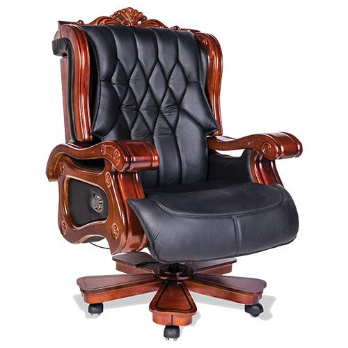 ghế giám đốc hòa phát TQ22
