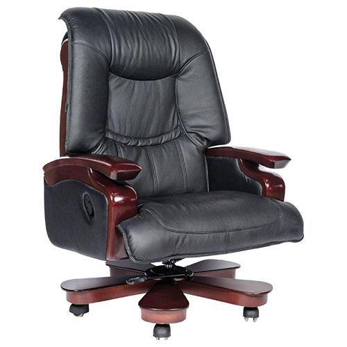 ghế giám đốc hòa phát TQ24