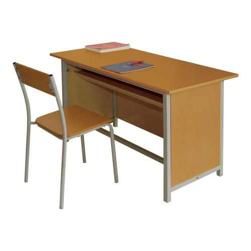 Bộ bàn ghế giáo viên BGV101,GGV101
