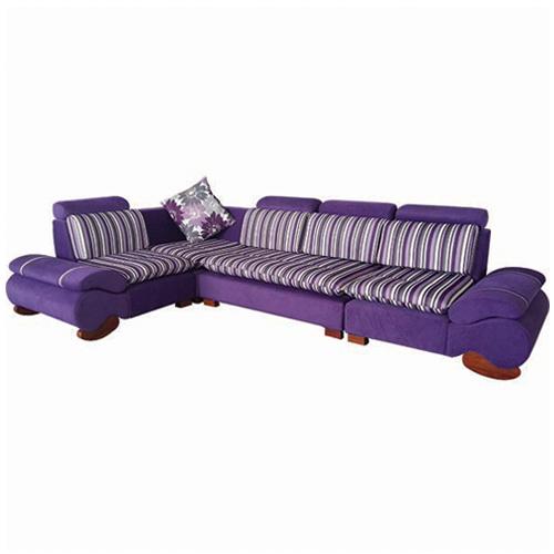 bo-sofa-Hoa-Phat-SF41