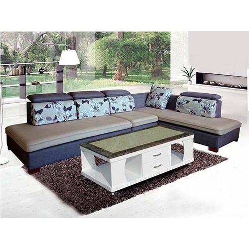 bo-sofa-phong-khach