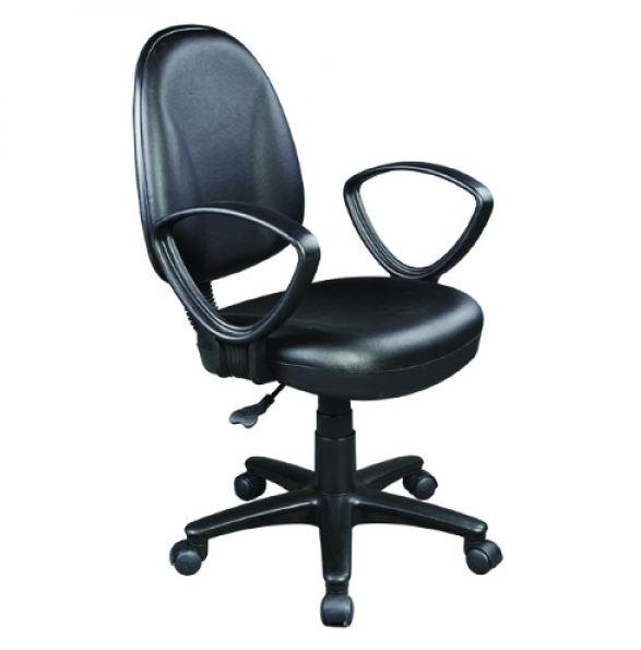 ghế nhân viên SG550H