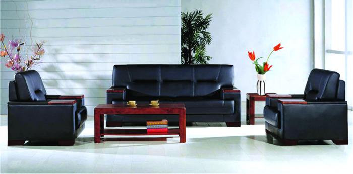 bo-ghe-sofa-van-phong-sf12
