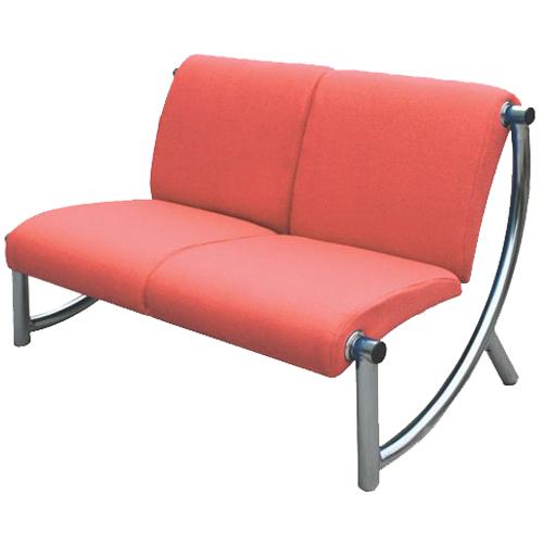 ghe-sofa-boc-vai-sf81-2