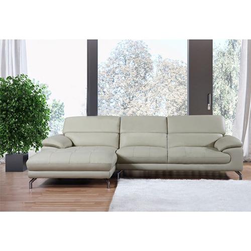ghe-sofa-phong-khach-sf60