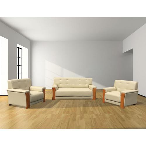 bo-sofa-van-phong-sf33