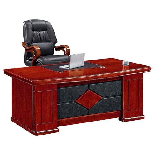 bàn giám đốc hòa phát DT1890H17
