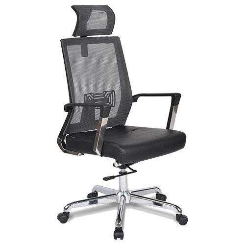 ghế lưới cao cấp GL315