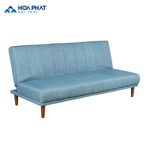 Ghế Sofa Đơn Hòa Phát SF139