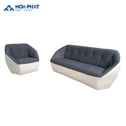 Bộ Ghế Sofa Phòng Khách SF508