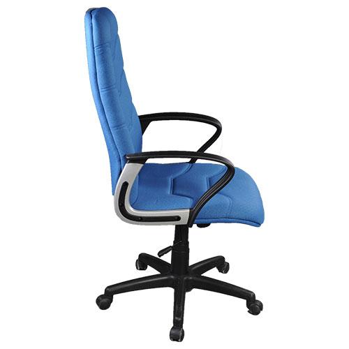 ghế xoay lưng cao SG602