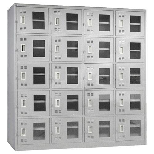 tủ locker hòa phát TU985-4KMK
