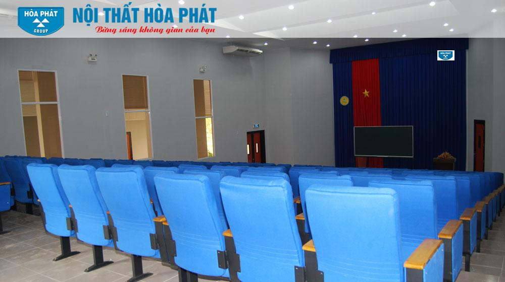 cong-trinh-dai-hoc-an-giang