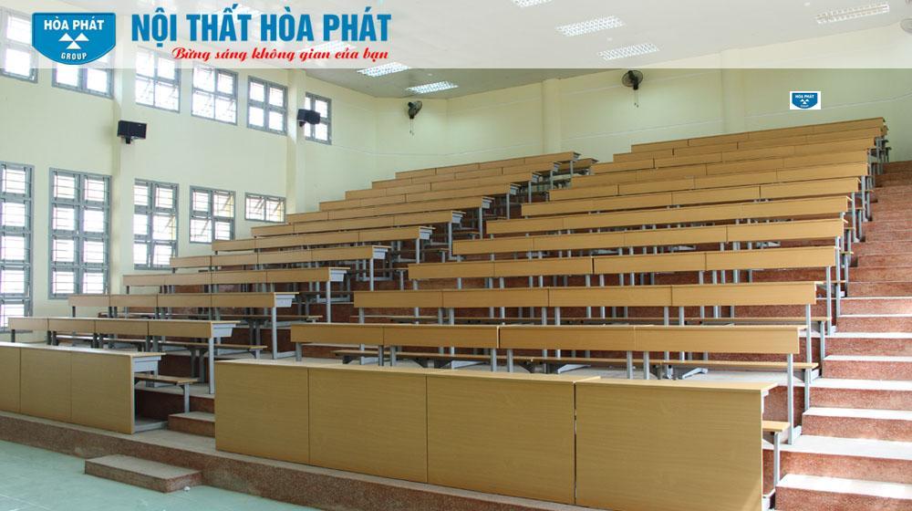 cong-trinh-dai-hoc-hai-phong-2