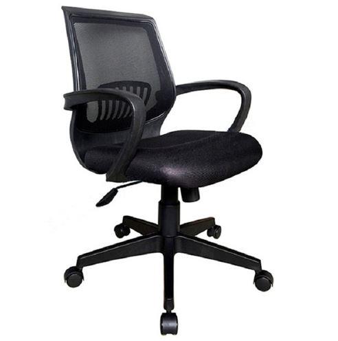 ghế lưới hòa phát GL110