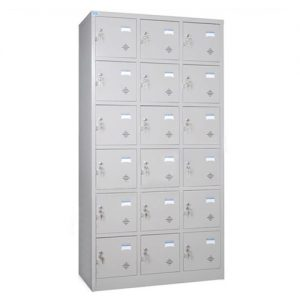 tu-locker-18-ngan-hoa-phat-TU986-3K