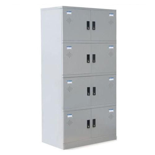 tu-locker-8-ngan-hoa-phat-TU984-2L