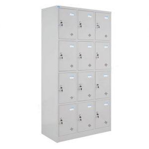 tu-sat-locker-hoa-phat-TU984-3K