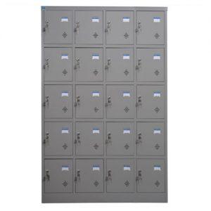 tu-locker-hoa-phat-TU985-4K