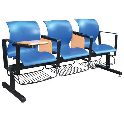 chọn ghế phòng chờ phù hợp