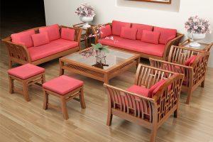 mua bàn ghế gỗ