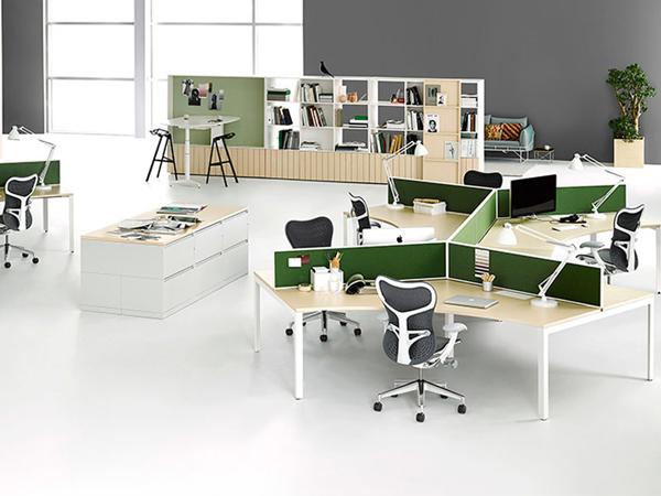 thiết kế văn phòng tại thành phố hồ chí minh
