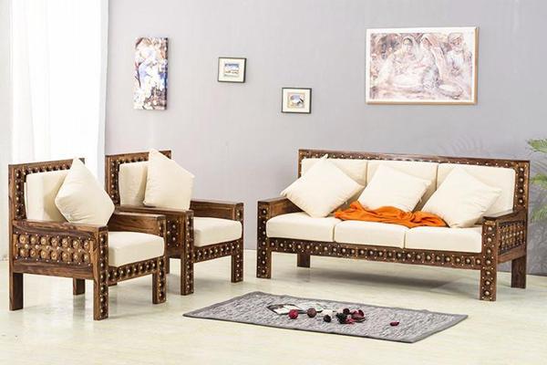 mẫu bàn ghế gỗ cao cấp