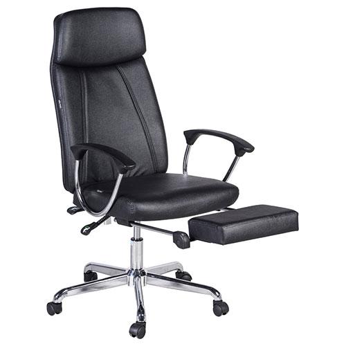 ghế da cao cấp SG921