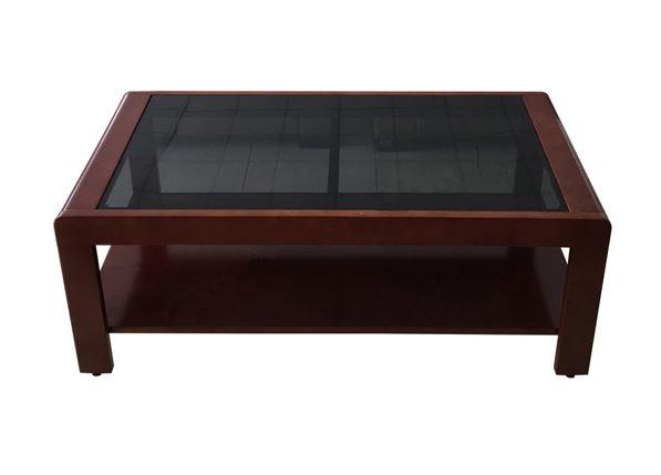 ban-sofa-van-phong-hoa-phat-bsf65