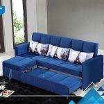 bo-ghe-sofa-giuong-sf128