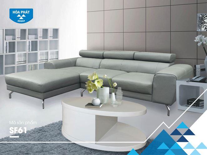 bo-sofa-cao-cap-hoa-phat-SF61