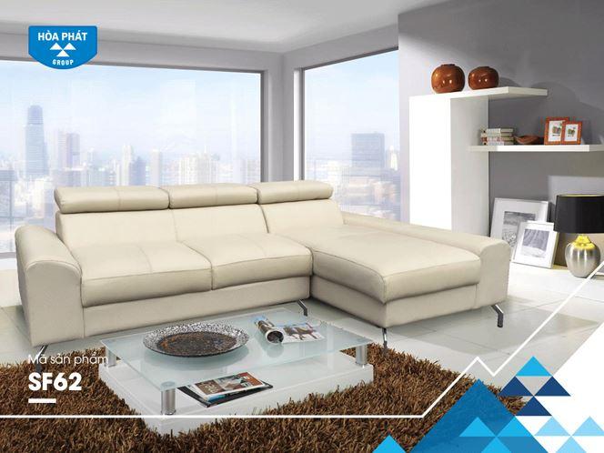 Sofa-phong-khach-cao-cap-SF62