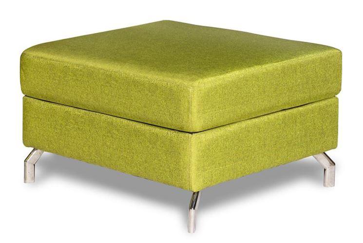 ghe-don-sofa-sfd46
