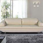 ghe-sofa-bang-3-cho-bo-da-SF311A-3