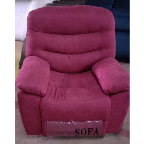 ghe-thu-gian-Coaster-chair-03