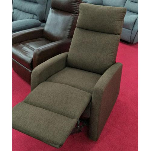 Ghế đọc sách Wing chair 02
