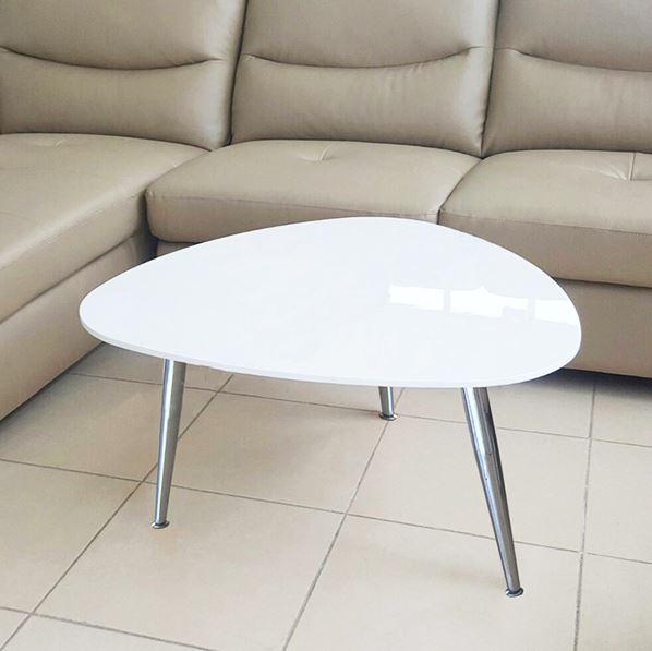 ban-sofa-hoa-phat-BSF405MG46