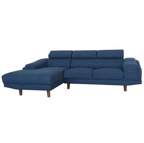 bo-ghe-sofa-boc-vai-sf47