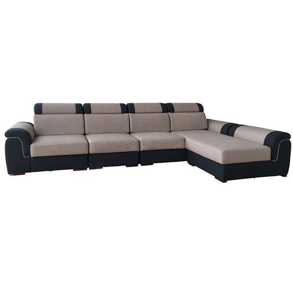 bo-ghe-sofa-boc-vai-sf49