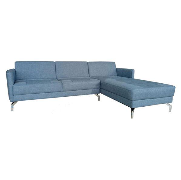 bo-ghe-sofa-ni-cao-cap-sf401