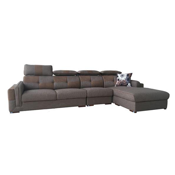 bo-ghe-sofa-ni-cao-cap-sf402