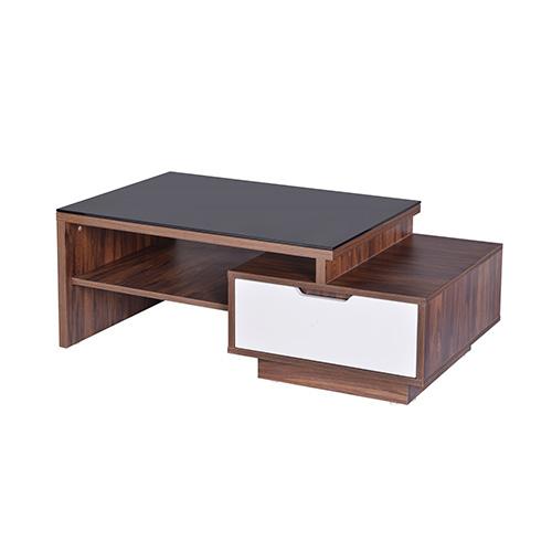 ban-sofa-go-cong-nghiep-BSF301